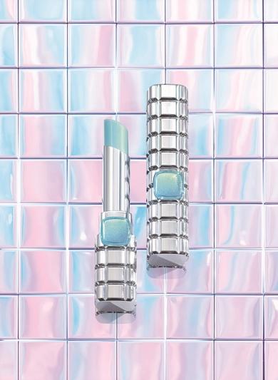 L'Oréal絕對霓光獨角獸唇膏(#929)3g,NT420