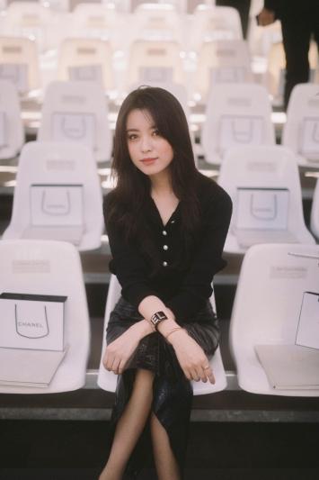 Hyo Joo HAN