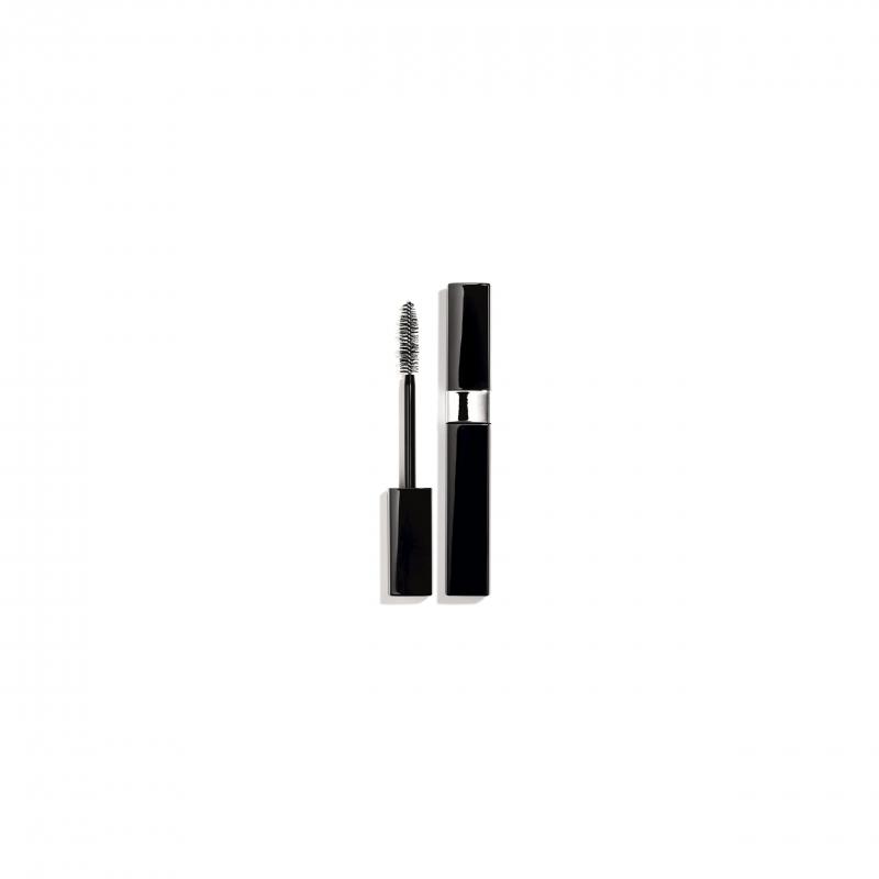 香奈兒訂製完美睫毛膏 (#10 極致黑) 6g,NT1,200