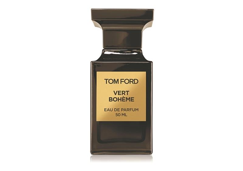 TOM FORD 私人調香系列森林波希米亞50ml,NT 8,000 / 250ml,NT19,000