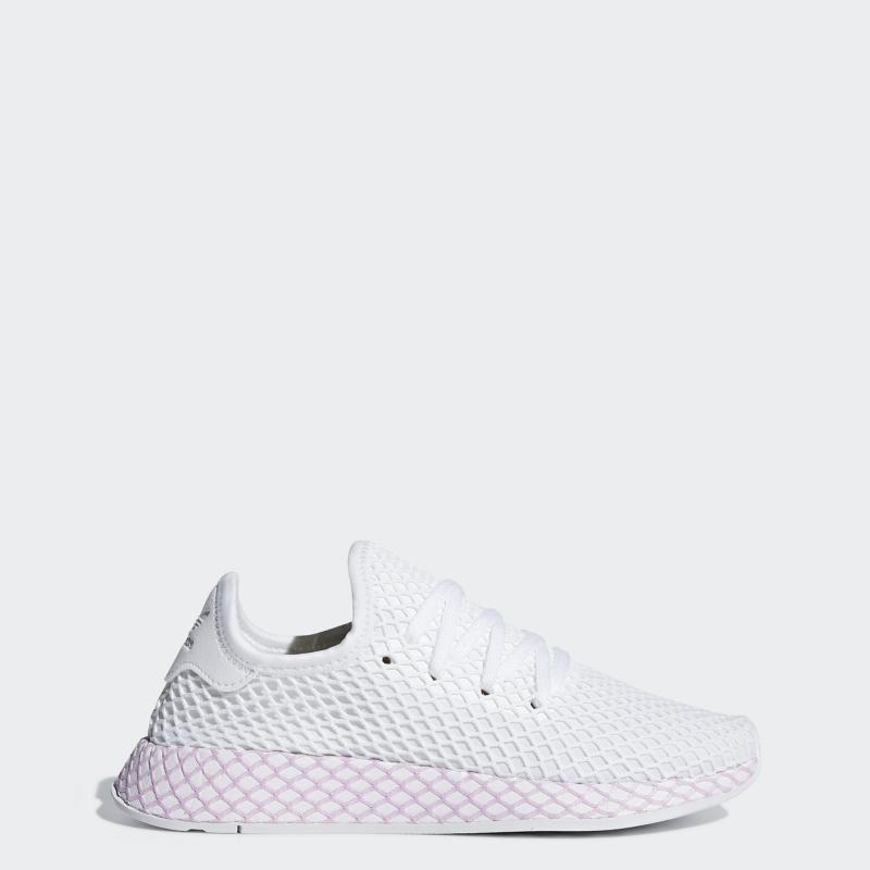 adidas Originals DEERUPT(女生鞋款) NTD3,890
