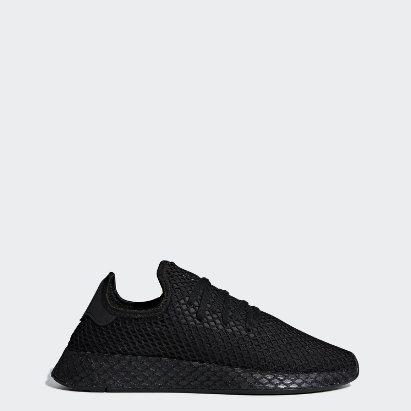 adidas Originals DEERUPT(男生鞋款) NTD3,890