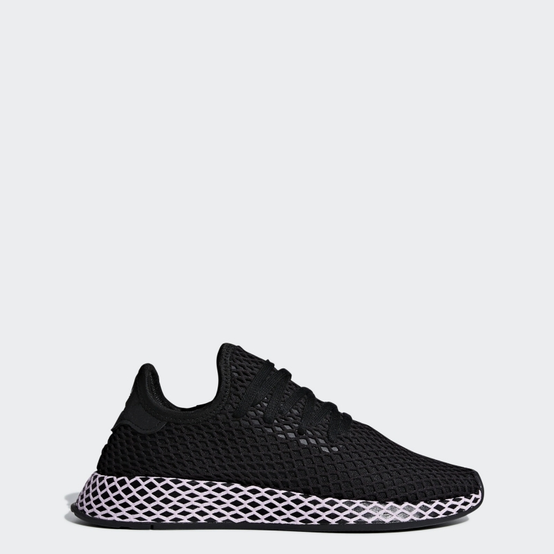 adidas Originals DEERUPT(女生鞋款) NTD3,890