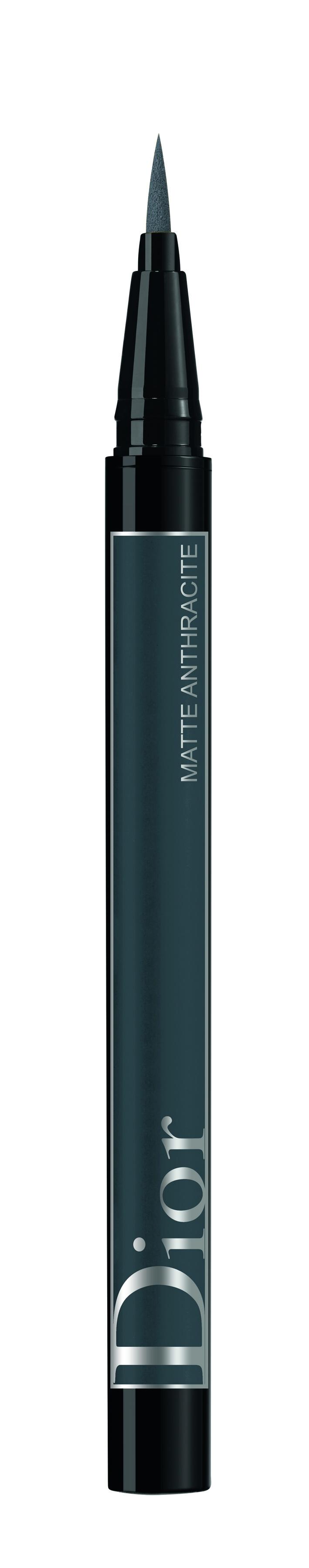 迪奧搶眼玩色眼線液(#061),NT1,170