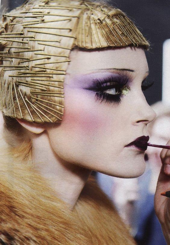 Christian Dior Fall 2009