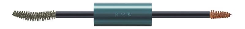 RMKW雙色睫毛膏6g,NT1,450