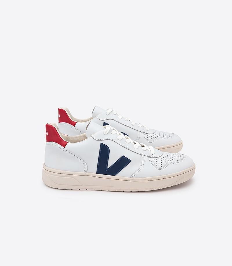 V-10系列鞋款NT5,480