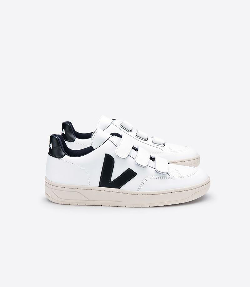 V-12 VELCRO鞋款NT5,680