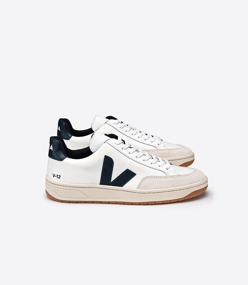 V-12鞋款NT5,080