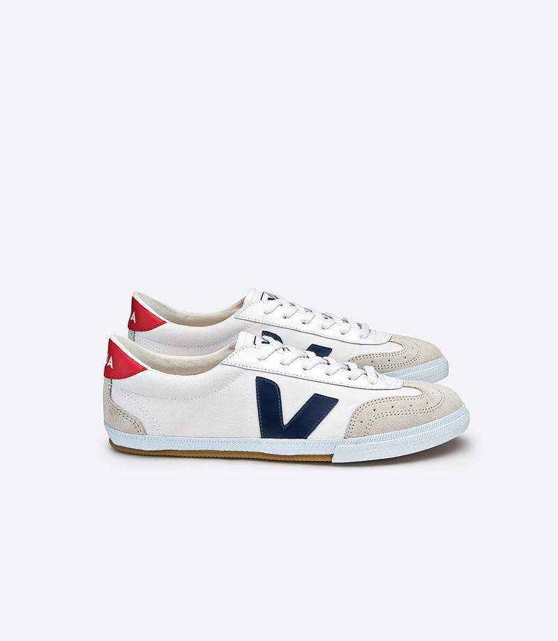 VOLLEY系列帆布鞋款NT3,980