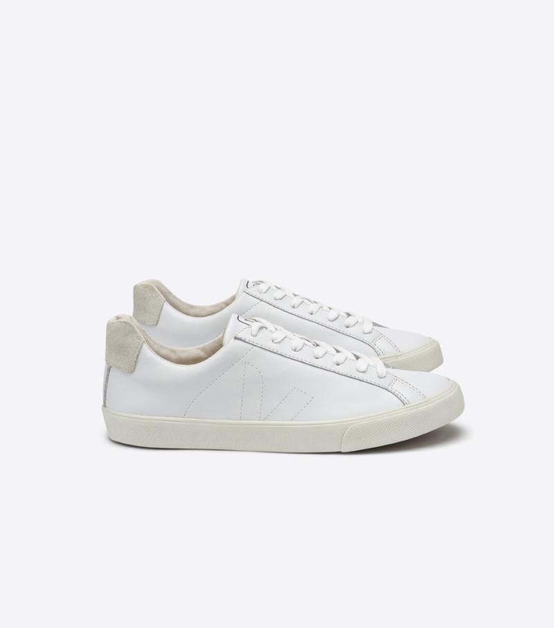 經典ESPLAR系列鞋款NT4,280(8/03日上市)