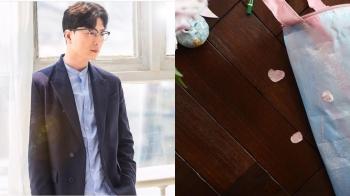 【獨家摘文】韓國爆紅神書!「全韓國最會說故事的男人」李起周《解語之書》