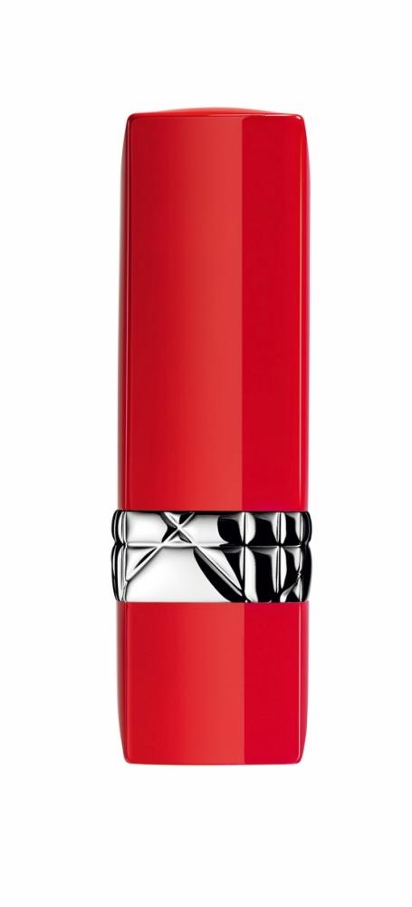 Dior迪奧超惹火唇膏(共17色) 3.2g,NT1,200