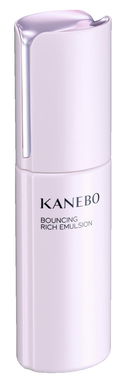 KANEBO水嫩彈力潤膚乳 100mL,NT2,200