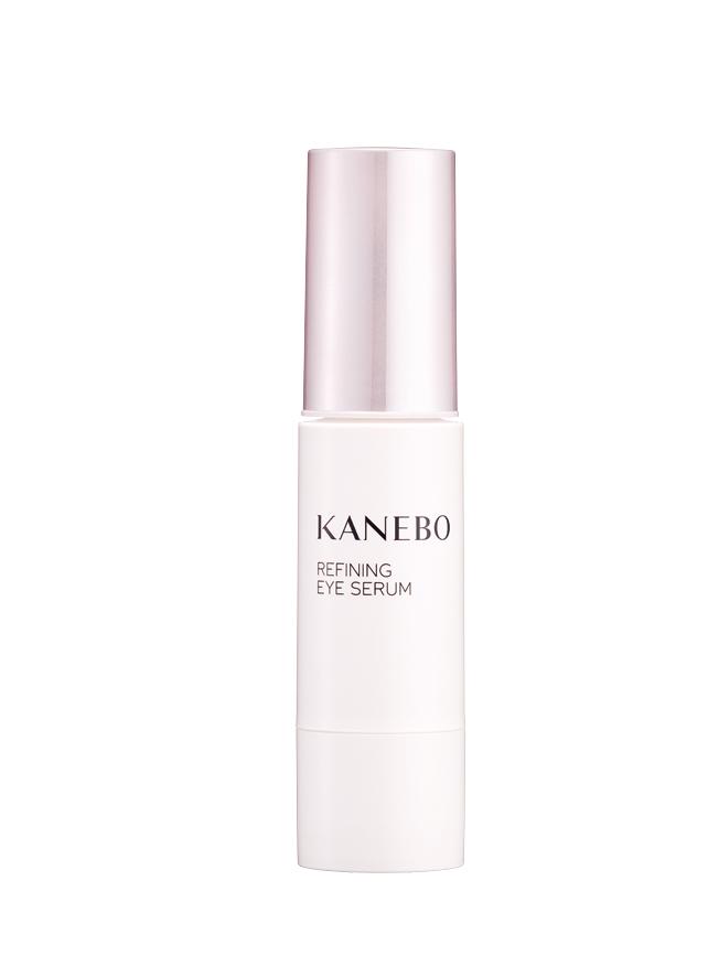 KANEBO 保濕彈力眼部菁華 15mL,NT2,550