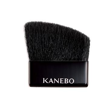 KANEBO 粉刷,NT660