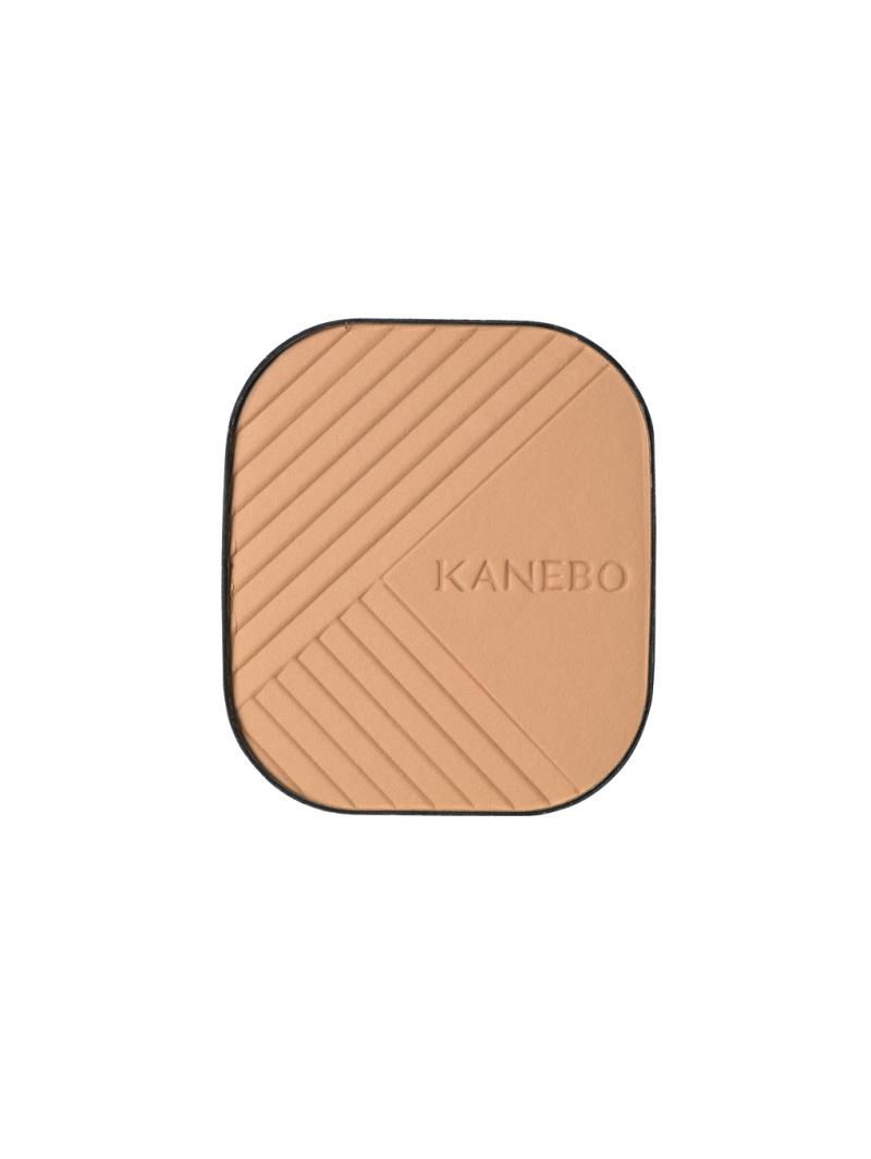 KANEBO 柔紗光感粉餅 SPF6・PA++,NT3,350(蕊) OCD