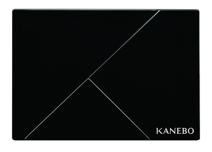KANEBO 粉餅盒,NT550(外盒)