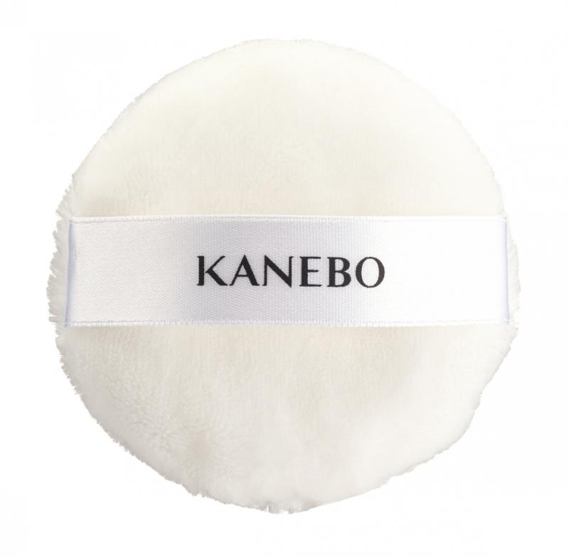 KANEBO 蜜粉撲,NT290