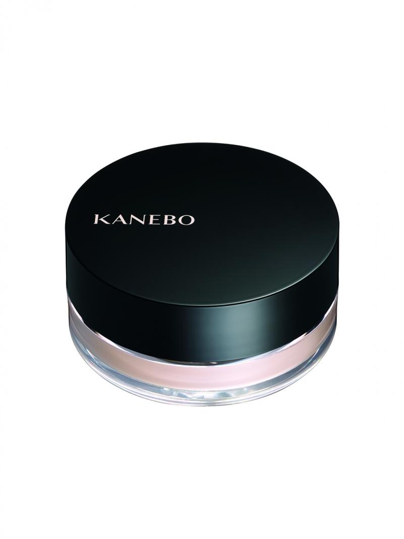 KANEBO 輕盈淨透蜜粉(蕊) 18G,NT1,500