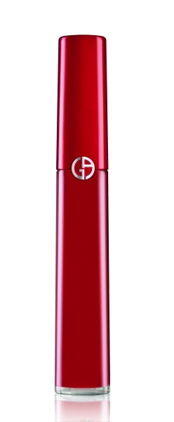 Giorgio Armani 奢華絲絨訂製唇萃#400亞曼尼紅,NT1,200