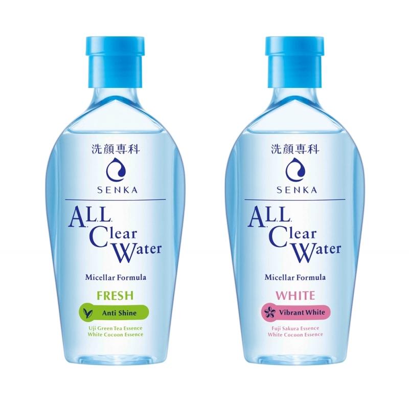 洗顏專科超微米控油/透亮卸粧水230ml,NT230