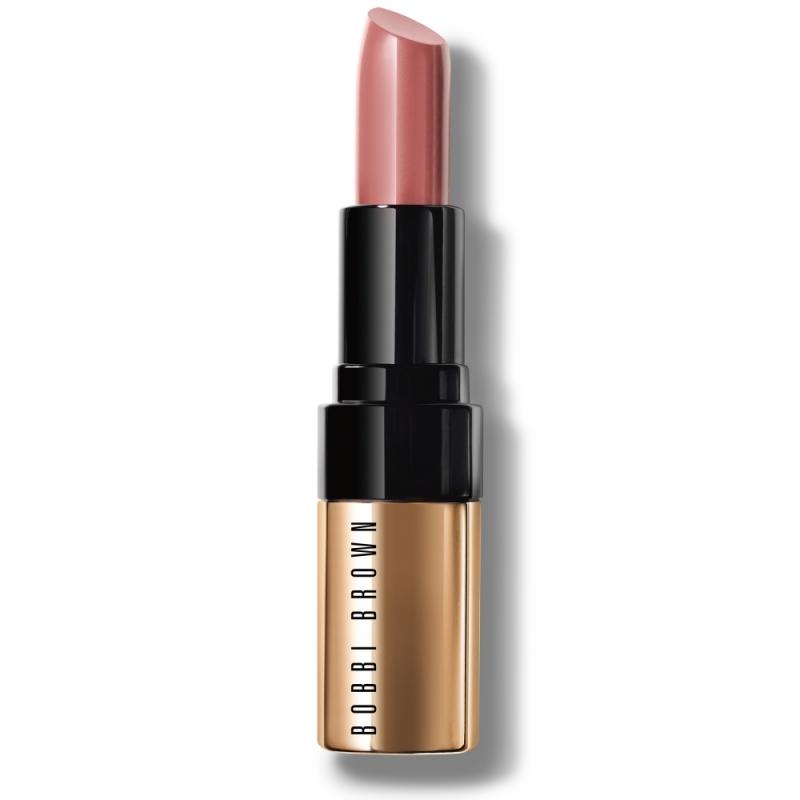 Bobbi Brown金緻奢華唇膏(#Pink Buff粉色牛皮)3.8g,NT1,200
