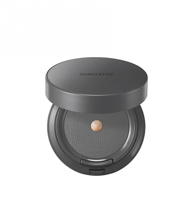 我的訂製觸控粉底 SPF35 PA++(共15款)13g,NT900