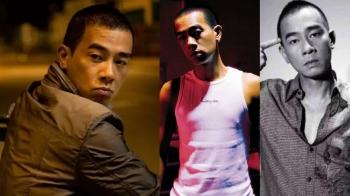 演而優則唱,演藝圈真男人陳小春,過去也曾經是暢銷歌手,〈我愛的人〉、〈相依為命〉大家沒忘記吧?