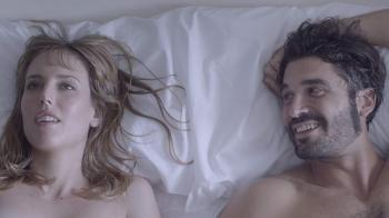多P、被搶劫癖、戀哭癖...西班牙超尺度性喜劇《愛愛馬德里》,大膽揭露男男女女5對情侶性愛怪癖