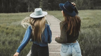跟閨蜜分手比男友還傷? 讓你跟她好好說再見的5個方法
