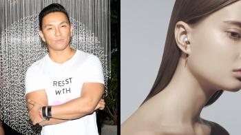 珠寶設計師忙什麼?跟著TASAKI 設計總監 Prabal Gurung的24小時行程,解密珠寶與時尚產業的小秘辛!