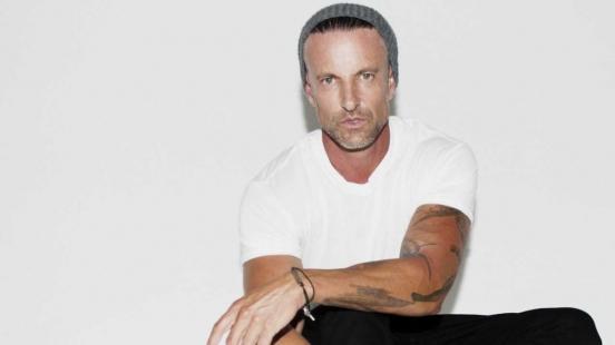 一首〈Bad Day〉紅遍全球!「城市琴人」丹尼爾即將回歸,9月將推新曲〈Do You Wanna Get Lucky〉