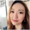 Gloria Yuan
