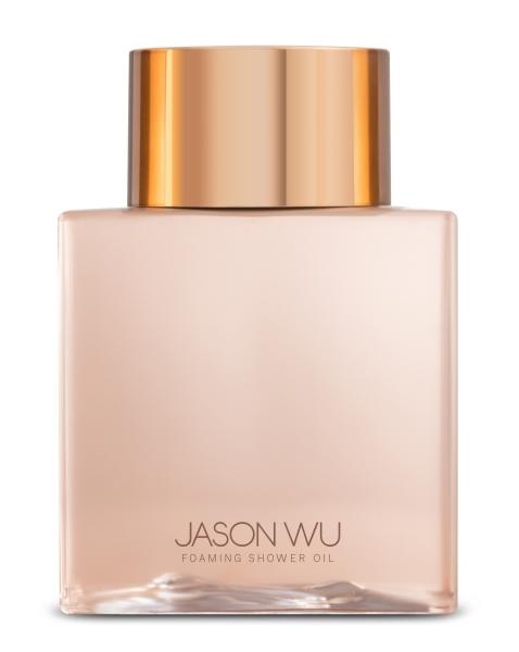 Jason Wu吳季剛女性沐浴油200ml,NT2,000