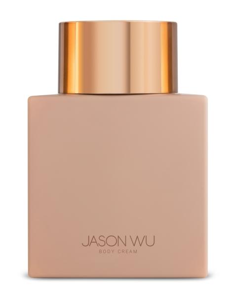 Jason Wu吳季剛女性香體乳200ml,NT2,400