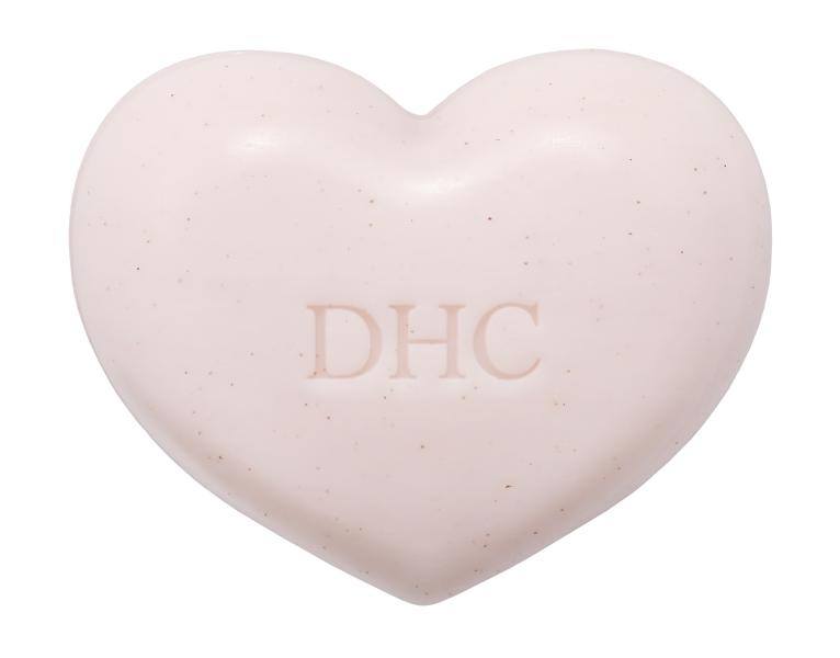 DHC甜心蜜桃美臀專用皂80g,NT260