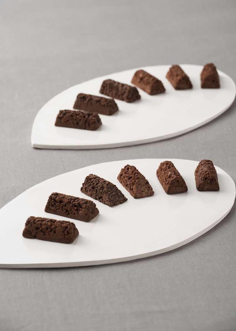 Chocolavion法式可可脆片