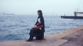 何處為家?忠泰美術館《逆旅之域》邀請6國藝術家,演繹不同的漂流記憶