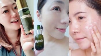 美容編輯們的本命保養品!所有肌膚狀況題都承包搞定,這三項小奢華組合就是妳的美肌救星!