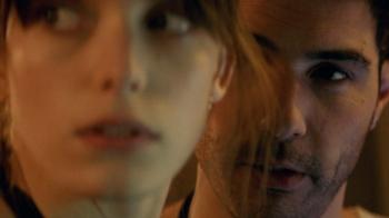 一場金錢與愛情的危險遊戲!《性愛成癮的女人》史黛西馬汀攜手熟男塔哈拉辛主演《愛情賭徒》