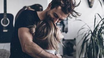 男友冷淡的原因原來就是你? 5個小秘訣拯救你即將崩壞的戀情