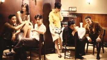 王家衛的妖嬈香港、楊德昌的台北剖面—華語導演深愛的他方