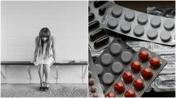 「明明很累了,卻怎麼也睡不著…」安眠藥是解藥嗎?市面上賣的助眠藥怎麼吃? 為你解答失眠人才知的苦