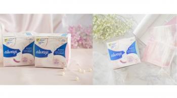 這次一定要囤!史上最強液體衛生棉神升級,關於私密處的護膚新保養風潮一定要知道!
