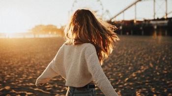 生活不順、工作煩心、閨蜜還跟你翻臉? 5步驟拯救瀕臨崩潰邊緣的自己!