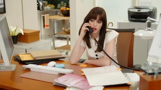 【Kathy 總經理老實說】在職場上,你應該問什麼問題,如何為自己的位子做好最佳準備?