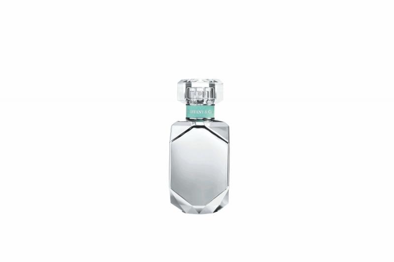 Tiffany & Co.同名淡香精節慶限量版50ml,NT3,850