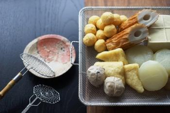 溫暖的約定 森/CASA「京京有味」敬邀京都四大職人跨界餐桌上的京都好品味