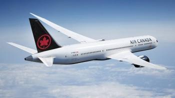 台北溫哥華直飛來回1萬3起!加拿大航空祭出機票限時優惠,飛這3大城市搶這波超划算